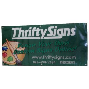 Custom-Vinyl-Banners-Product