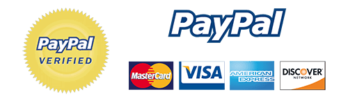 PayPal-Payments-Verified